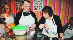 cours de cuisine evreux cours de cuisine à