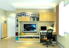 living room computer living room computer desk small desk for living room small computer