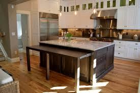 100 kz kitchen cabinets san jose ca cabinet loweu0027s