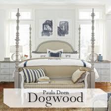 Paula Deen Chairs Remarkable Paula Deen Furniture Collection Creative Design