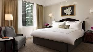 two bedroom suites new york 5 star luxury deluxe suite the peninsula new york