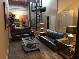 lofts at lancaster mills clinton ma apartment finder