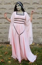 15 groovy u002760s halloween costumes to diy brit co