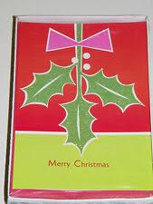 paper magic group christmas card ebay