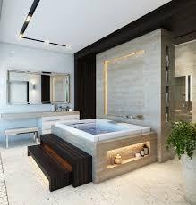 luxury bathrooms archives focus on luxury