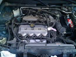 1998 escort service engine soon light came on yesterday went