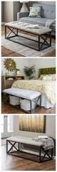 Bedroom Seating Bench Bedroom Design Shoe Holder Wood Bench Ideas Bedroom Storage Bench