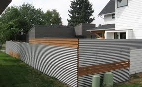 shed style architecture pergola modern fence beautiful modern fencing shed architecture