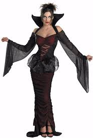 party city halloween costume ideas deluxe vampira costume costumes vampire costumes and halloween