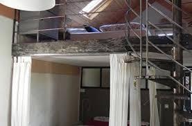 morvan chambre d hote chambres d hôtes la ferme des prés alligny en morvan tourisme en
