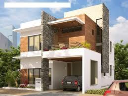 Home Plan Design Online India Duplex House Plan U2026 Pinteres U2026
