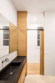 795 best bathroom ideas images on pinterest bathroom ideas room