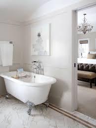 Benjamin Moore Gray Bathroom - benjamin moore classic gray houzz