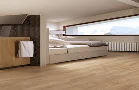global wood floors miami fl 33155 yp com