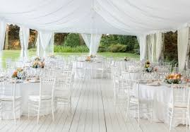 chiavari chairs rental white chiavari chair for rent chairs rentals in miami