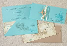 save the date cards free destination wedding save the date ideas destination wedding details