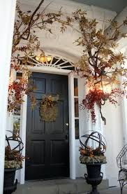 front porch fall decorating ideas pinterest home design ideas