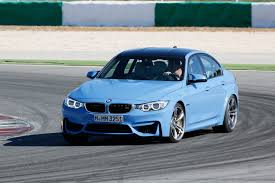 bmw m3 then vs now 2015 bmw m3 vs 2006 e46 vs 1991 e30 automobile magazine