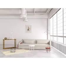 bench sofas couches u0026 loveseats shop the best deals for dec