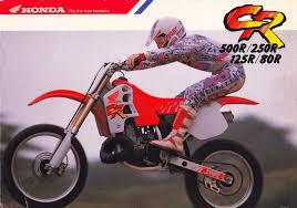 honda racing motocross honda cr lineup 1991 usa 01 jpg 1 600 1 122 pixel honda cr