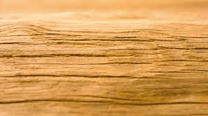 wood abstract backgrounds stock footage 6859555