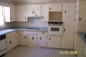 How To Reface Cabinets Do It Yourself Refacing Kitchen Cabinets