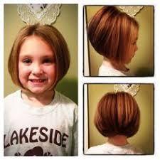 kids angle haircut 9 best and cute bob haircuts for kids haircuts bobs and girl
