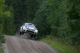 subaru rally jump rally cars news videos reviews and gossip jalopnik