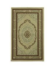 bacova accent rugs bacova constanza multi spice accent rug 28 in x 46 in multi 2