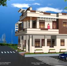 3d Home Design By Livecad Download Free Home Design Architect Design Interior Desig Ideas 3d Home Design