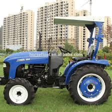 farm tractor for sale philippines farm tractor for sale