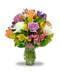 nationwide balloon bouquet delivery service ogden florist flower delivery by jimmy s flowers