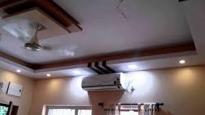 home design for ceiling best pop designs for ceiling design beuatiful interior
