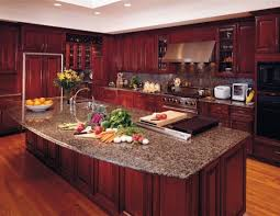 large kitchen island ideas 55 kitchen island ideas ultimate home ideas