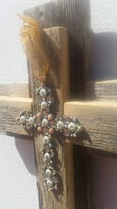 wall crosses for sale unique small rustic wall cross sale hanging decor repurposed