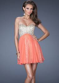 cheap homecoming dresses 2017 online for party cocktailprom