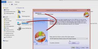 bureau windows 7 sur windows 8 1 how to windows password for windows 7 8 8 1 10 easily free