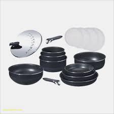 batterie cuisine induction pas cher batterie de cuisine induction pas cher inspirant cuisine arthur