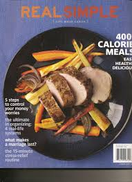 real simple thanksgiving cheap real simple real life find real simple real life deals on