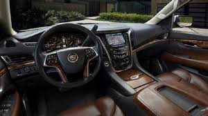 cadillac suv prices 2018 cadillac escalade design price 2018 2019 suv