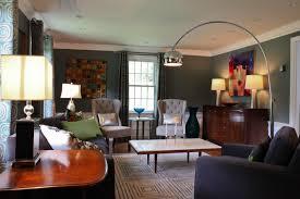 portfolio kdz designs interior design western ma