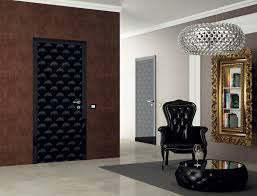 Interior Door Designs by Colorful Door Design And Decorating Ideas Home Design And Home