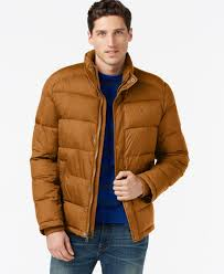 tommy hilfiger classic puffer jacket puffer jackets tommy