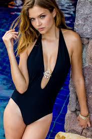designer swimwear 2017 designer swimwear mogul