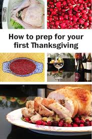 when was the first thanksgiving feast 108 best thanksgiving feast images on pinterest thanksgiving