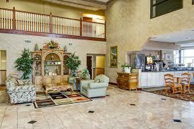 Comfort Suites Kingsland Ga Comfort Suites Warner Robins Warner Robins Ga 3101 Watson 31093