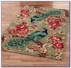 Peacock Blue Area Rug Peacock Blue Area Rug Rugs Home Design Ideas 5o7pvqmrdl