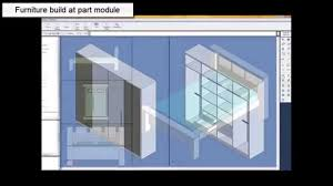 cad software news 3d home design software youtube