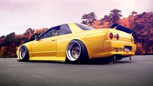 nissan skyline 2015 wallpaper photo collection nissan skyline hd desktop