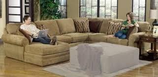 u shaped sofa sectional sofas u shaped sofas sectionals best 25 u shaped